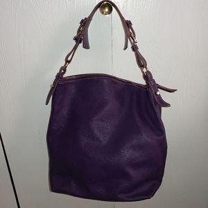 Beautiful Dooney & Bourke Bag
